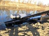 Tisdale Irrigation & Drainage #2